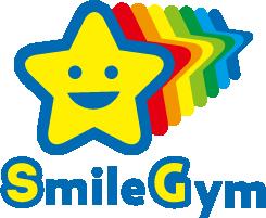 SmileGym